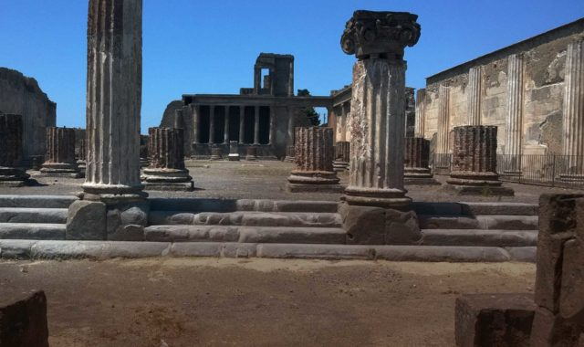Day-trip-roma-pompei-prima-classe-italy