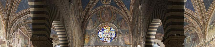 Duomo-SanGimignano