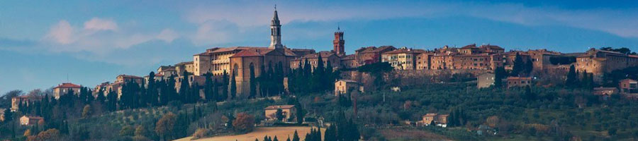 Pienza-Montepulciano-primaclasseitaly