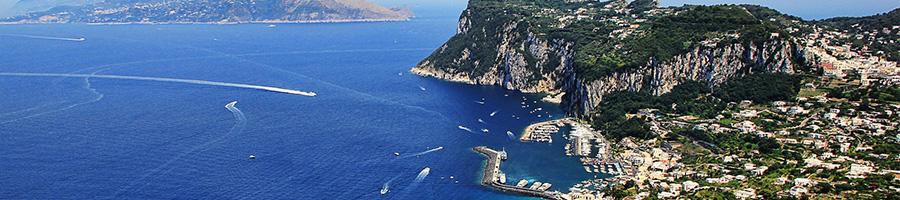 tours-in-naples-and-amalfi-coast