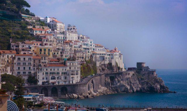 Day-trip-roma-Amalfi-coast
