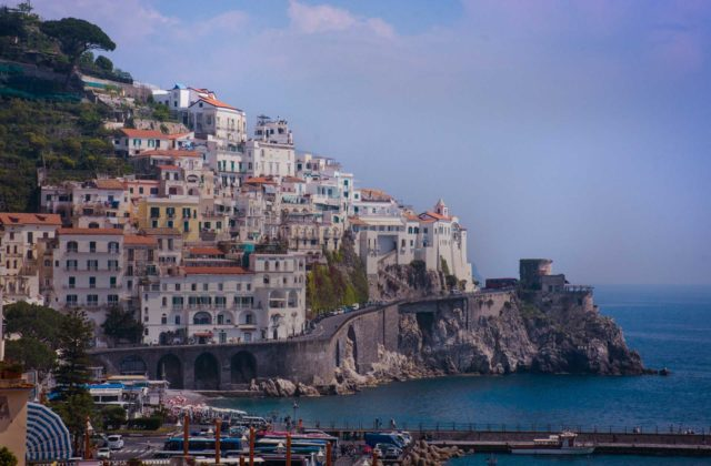 Day-trip-roma-Amalfi-coast