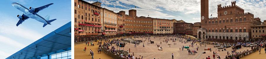 Transfers-FCO-Siena