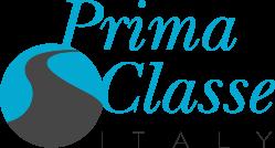 logo-primaclasseitaly-color